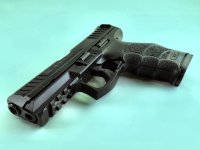 Heckler &