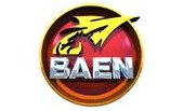 Baen Free Library