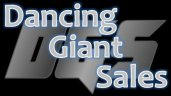 Dancing