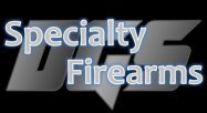DGS