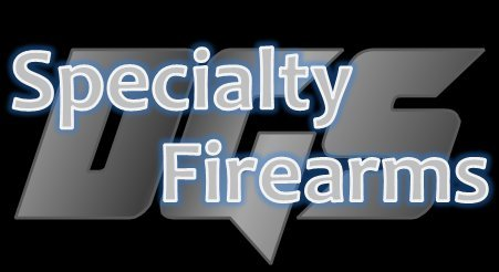 DGS Specialty Firearms