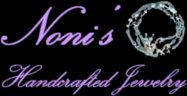 Noni's